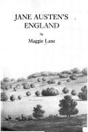 Download Jane Austen's England