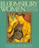 Download Bloomsbury women