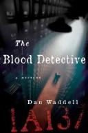 Download The blood detective
