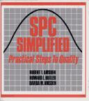 Download SPC simplified