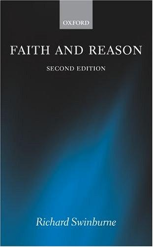 Download Faith and reason