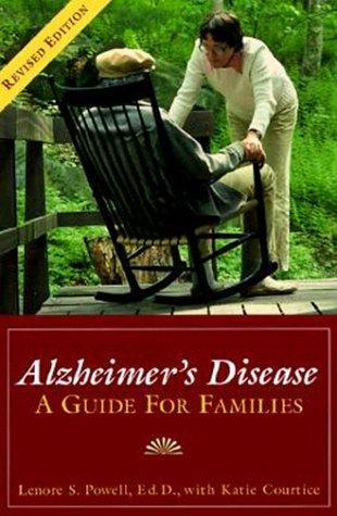 Download Alzheimer's disease