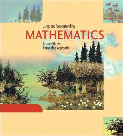 Download Using and understanding mathematics