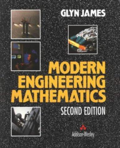 Download Modern engineering mathematics