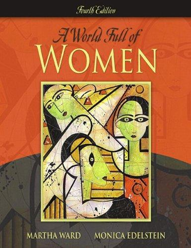 Download A world full of women