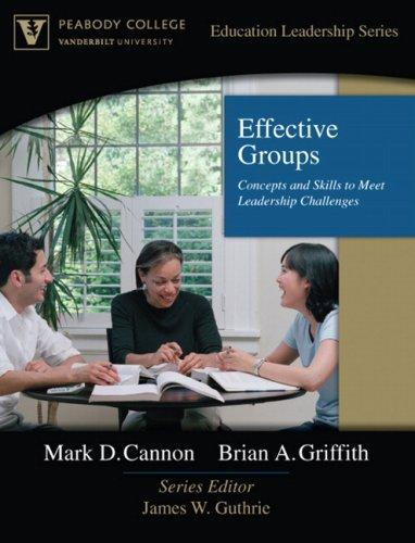 Download Effective Groups