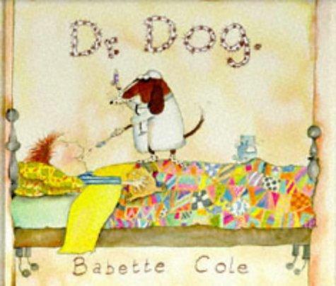 Download Dr. Dog
