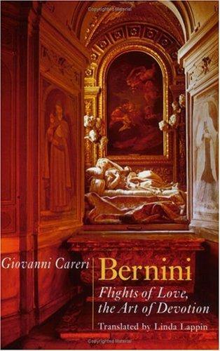 Download Bernini