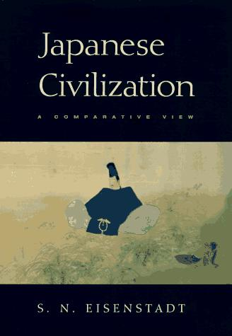 Download Japanese Civilization