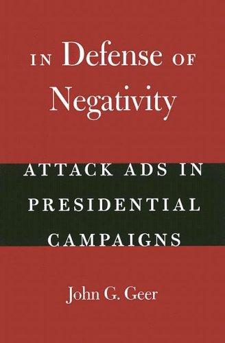 Download In defense of negativity