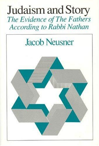 Download Judaism and story
