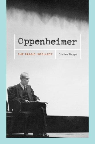 Download Oppenheimer