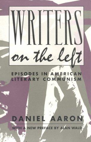 Download Writers on the left