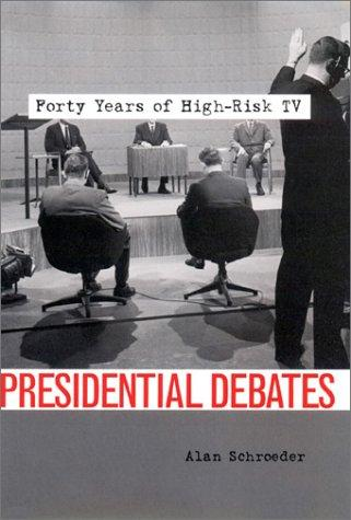 Download Presidential Debates
