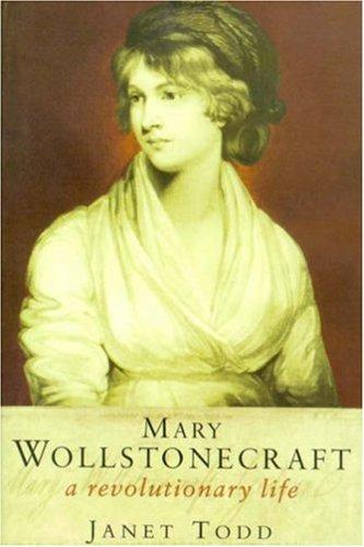 Download The collected letters of Mary Wollstonecraft
