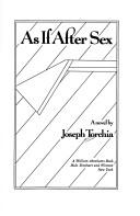 As if after sex