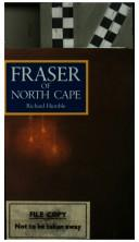 Fraser of North Cape: Life of Admiral of the Fleet Lord Fraser, 1888-1981