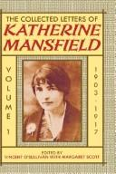 Download The collected letters of Katherine Mansfield