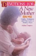 Download Devotions for a new mother