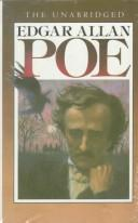 Download The unabridged Edgar Allan Poe