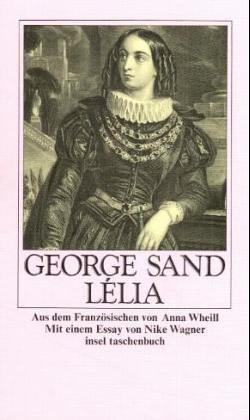 Lelia.