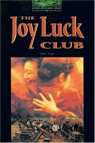 Download The Joy Luck Club