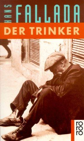 Download Der Trinker