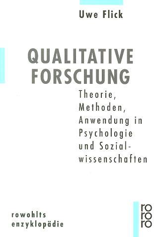 Download Qualitative Forschung