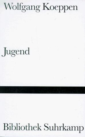 Download Jugend