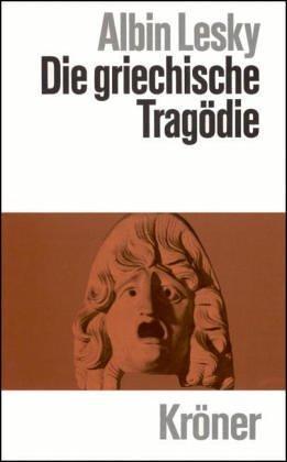 Download Die griechische Tragödie