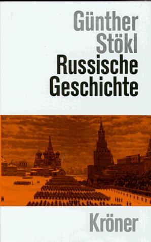 Download Russische Geschichte