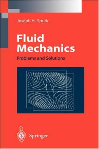 Download Fluid mechanics
