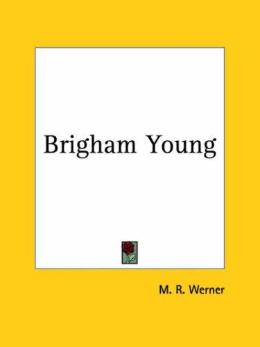 Download Brigham Young