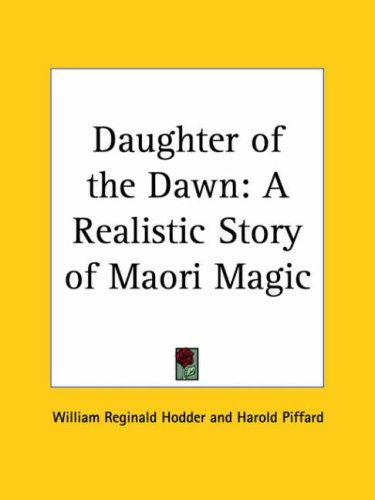 Download Daughter of the Dawn