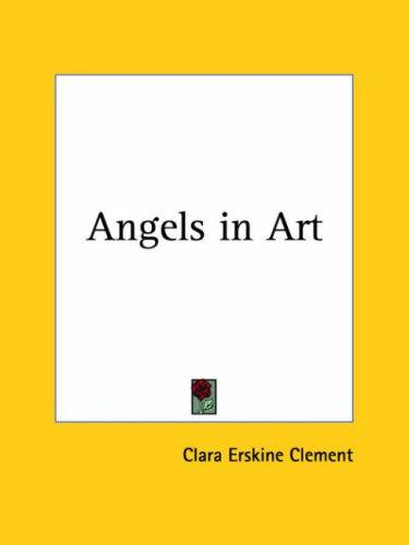 Angels in Art