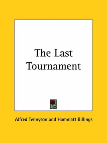 Download The Last Tournament