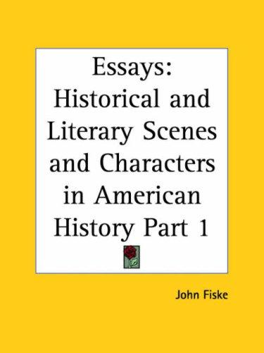 Download Essays