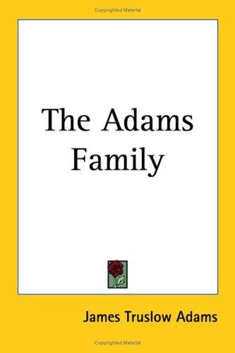 Download The Adams Family