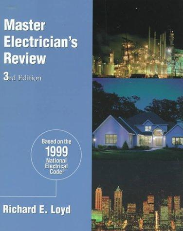 Download Master electrician's review
