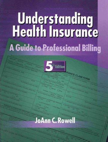 Download Understanding health insurance