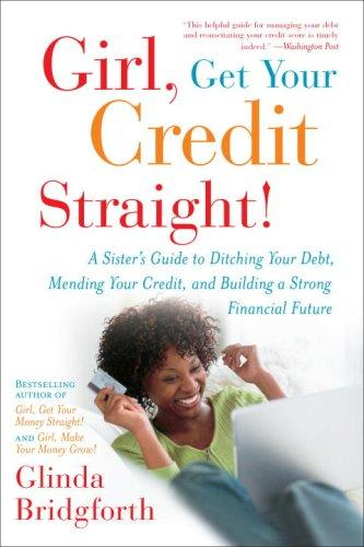 Download Girl, Get Your Credit Straight!