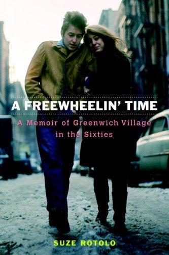Download A Freewheelin' Time