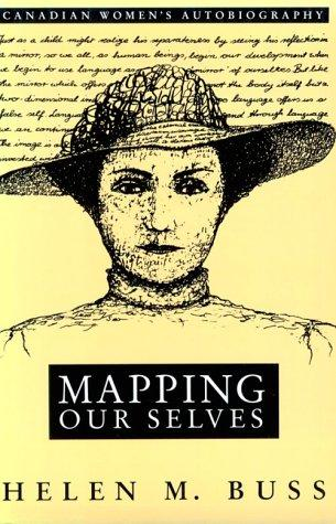 Download Mapping Our Selves