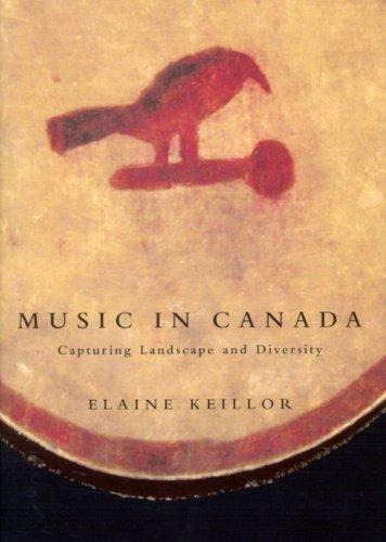 Download Music in Canada