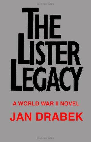 Download The Lister legacy