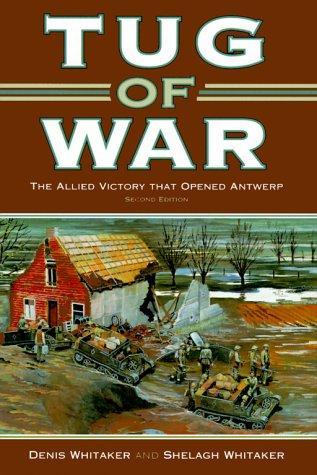 Download Tug of war