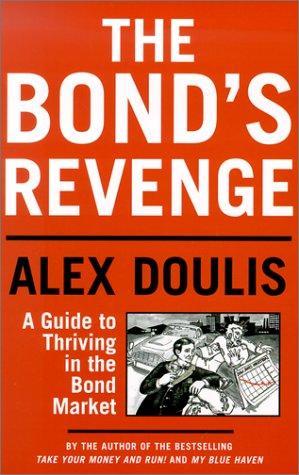 The bond's revenge
