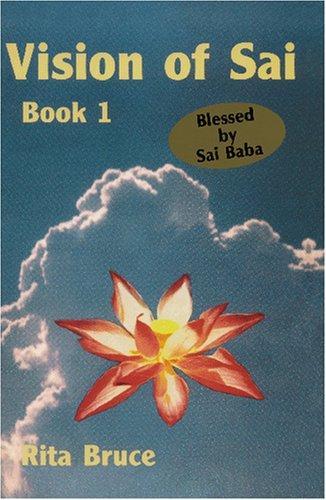 Download Vision of Sai