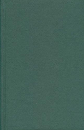 Download Arcana Coelestia, Vol. 6