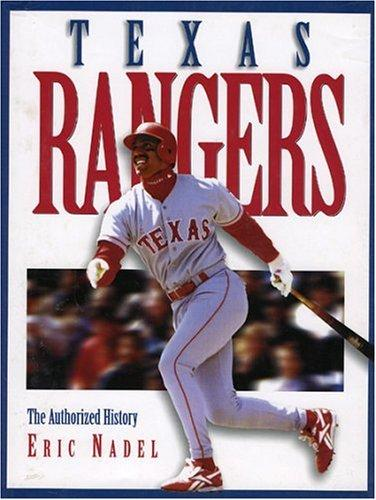 Download Texas rangers